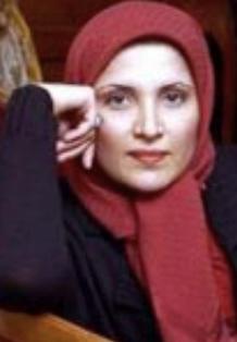 Hengameh Shahidi